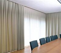 北京窗帘订做 足不出户换好窗帘 上门测量窗帘 窗帘厂家