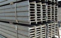 德宏工字钢厂家供货/工字钢便宜价格