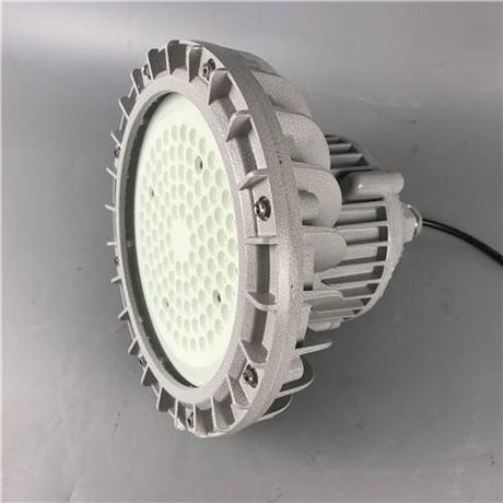 LED免维护防爆灯120w