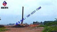 新闻:云南专业拆除水塔厂家/欢迎访问