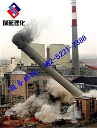 新闻?#27721;?#20013;旧水塔拆除公司/欢迎访问