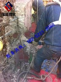 阜新红砖烟筒拆除公司/欢迎致电
