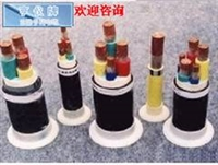 ZRC-JGPGR计算机电缆与电力电缆区别