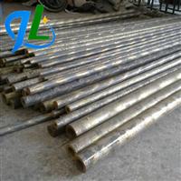 QSN7-0.2锡青铜硬度,QSN7-0.2锡青铜用途性能