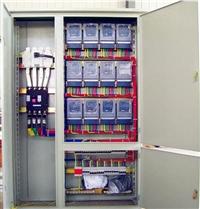 成都配电箱、临电箱、工地临电配电箱、成都JP柜生产厂家