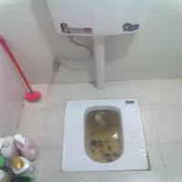 惠州通厕所下水道电话