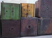 南沙区废品回收诚信收购公司一公斤多少钱