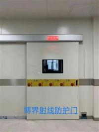 甘肃卫生室改造施工达到国家标准