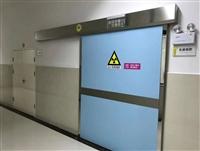 上海市手术室气密门装修大厂家推荐