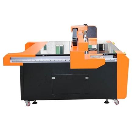 uv平板打印机的前景-爱普生3D打印机