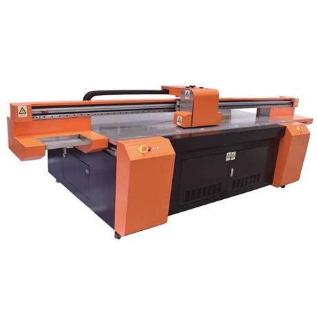 UV平板打印机多少钱-竹木纤维板3DUV打印机-酒瓶酒盒3DUV打印机