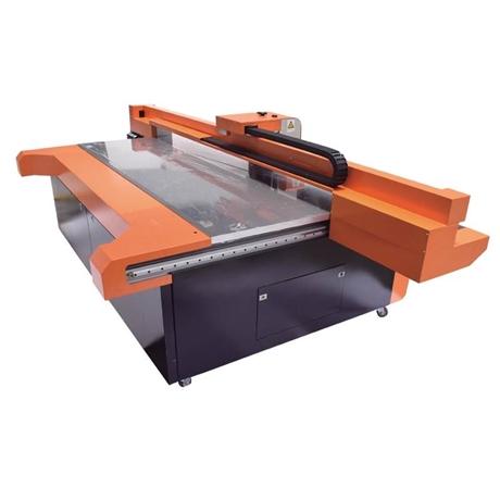 UV平板打印机厂家-竹木纤维板3DUV打印机-酒瓶酒盒3DUV打印机