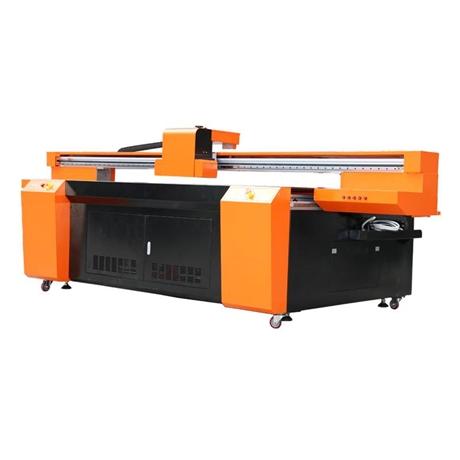 UV平板打印机价格-玻璃3D打印机-背景墙3DUV打印机