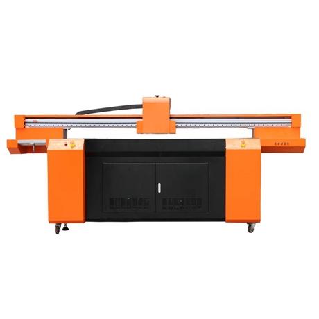 拉杆箱打印机的价格-上盛打印机厂家直销-高落差四头UV彩印机