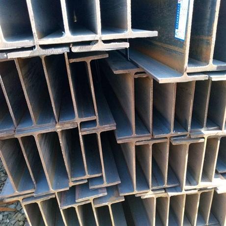 西双版纳H型钢厂家直销价格多少钱一吨