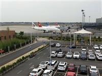 温州机场货运专注与机场航空托运,苍南至天津空运
