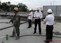 運城市輕集料混凝土專業生產廠家