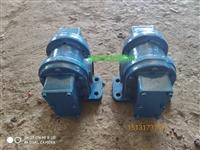 WRB7.5-2.5外润滑齿轮泵