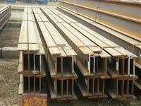 云南H型钢价格多少钱一吨/昆明H型钢厂