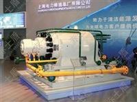 供应上海电力修造厂FA1D56-8B1D前置泵机械密封