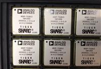 XC7S50-2FTGB196C專業回收FPGA芯片