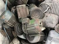 广州市南沙金属回收价格上门回收