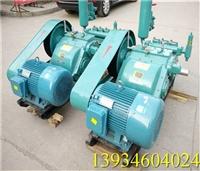 重慶泥漿泵衡陽配件