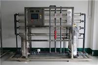 常州制药纯水设备、常州医药反渗透设备、常州生化净化水设备