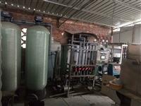 常州锅炉纯水设备、常州电镀净化水设备、常州电子反渗透设备