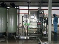 舟山小型反渗透设备、舟山纯水设备优选厂家