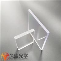 pc板批发 就选久盛光学/专业厂家直销PC板 PC板价格