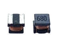 封胶电感BTNR5020C-560M-R功率电感 贴片电感