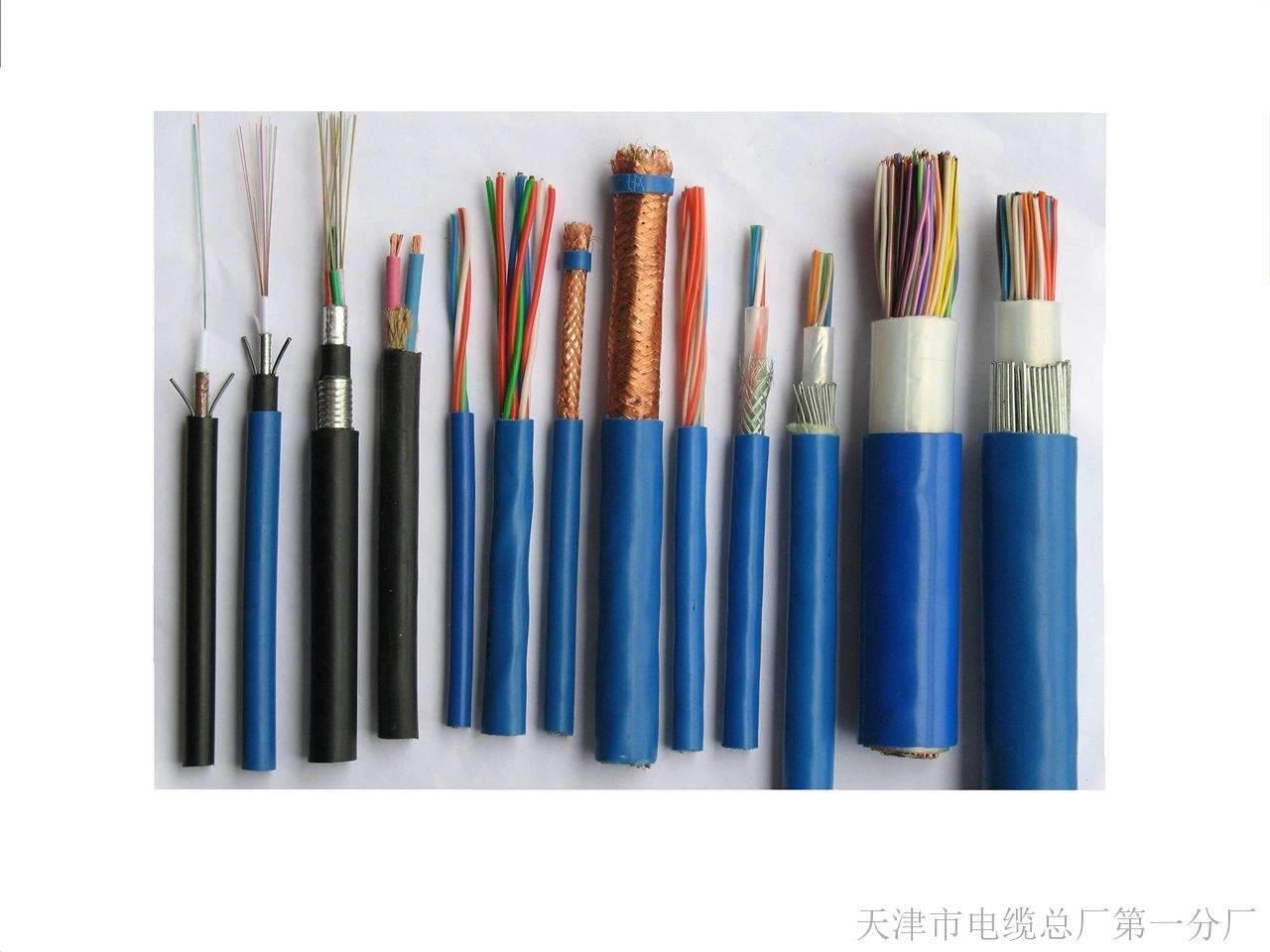 本安屏蔽控制电缆ZC-DJFP2GP2/22优质多芯