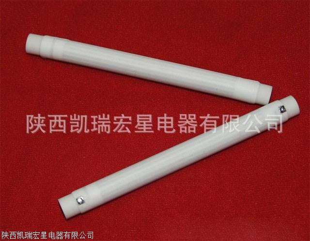 陶瓷电加热管生产厂家-陶瓷电加热管生产商