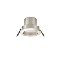 LED燈 筒燈  吸頂燈 水晶燈
