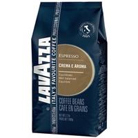 海南荣毅达大量供应Lavazza拉瓦萨意式醇香咖啡豆
