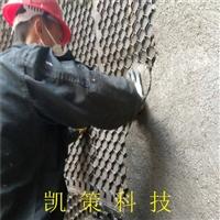山东邹城碳化硅陶瓷胶泥报价