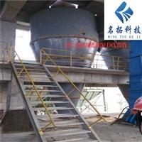 碳化硅防磨胶泥使用说明 刚玉耐磨陶瓷涂料新技术