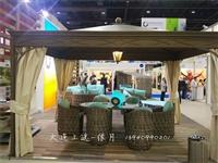 2019年迪拜家具展中東酒店展阿聯酋地鋪材料展