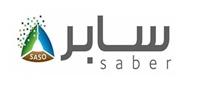 提供全國的沙特SABER系統注冊 PC證書 SC證書辦理