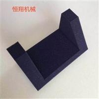 中山主營產品海綿防形切割機 數控異形切割機生產廠家