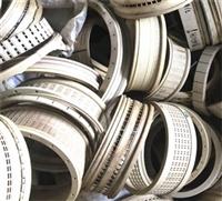惠州PS回收,pei工程塑料回收哪里价格高