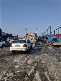 了解:水磨沟区托运车辆到南京汽车托运费