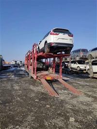 了解:吐鲁番托运轿车到沈阳汽车托运