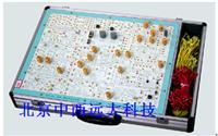 高频电路实验箱 型号:MH800-DICE-GM