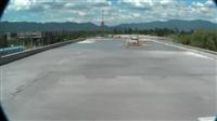 蒲城輕集料混凝土專業生產廠家