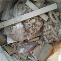 peek刨花回收,廢橡膠回收,臺州PC塑料回收