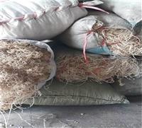 上海pei工程塑料回收,三元乙丙胶条多少钱一公斤