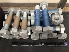 人体艺术动太�_徐州市螺栓硬度 锲负载 抗滑移系数检测