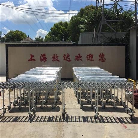 厂家直销传送带 小型输送机定制 流水线运输机 自动化输送机生产